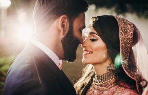 Как в Болливуде: индийская свадьба и ее традиции