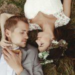 Свадебные традиции: выездная церемония