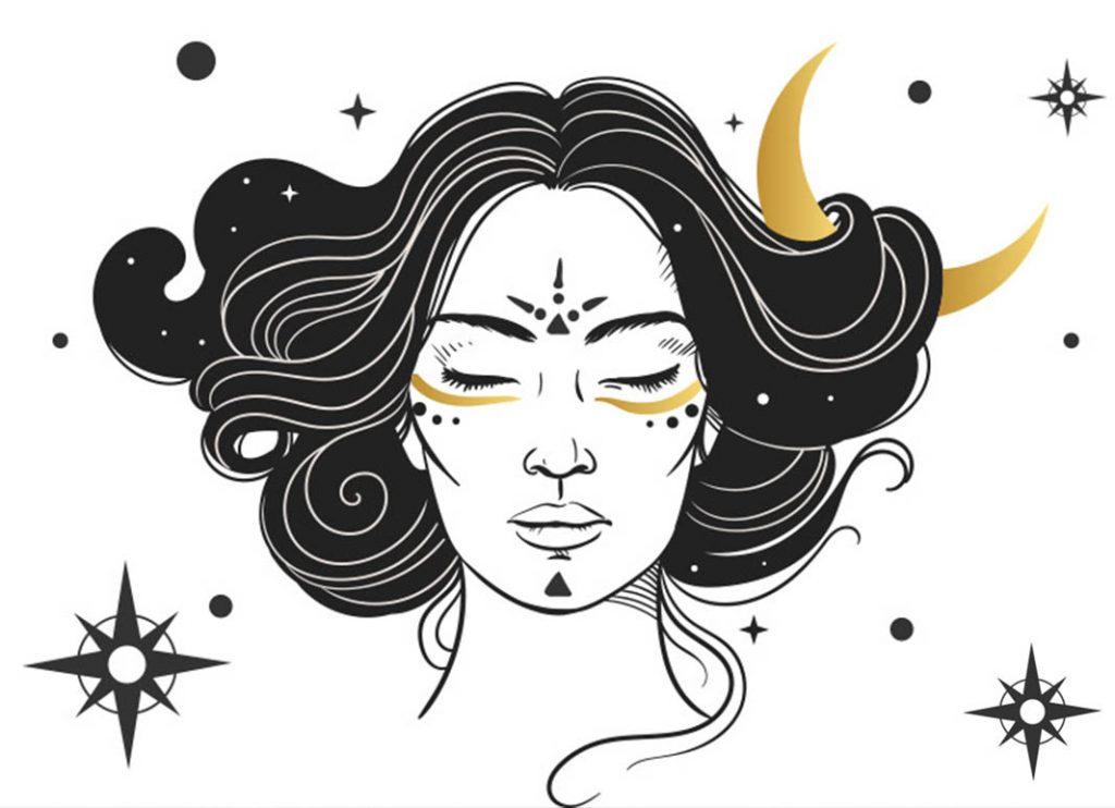 Твой лунный гороскоп на ноябрь 2020: рекомендации астролога