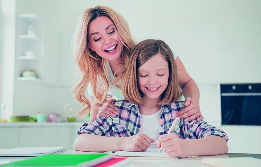 Работа над ошибками: что делать, если ребенок не хочет учить уроки