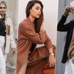 5 мужских аксессуаров, которые можно носить самой