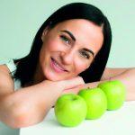 Екатерина Кравцова: «Даже Клеопатра выполняла упражнения для лица»