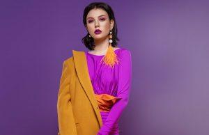 Комплементарные цвета: что это такое и как их носить