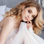 Как выбрать белье под образ невесты: стильные советы