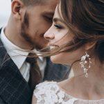 На счастье: 10 примет о свадебных украшениях