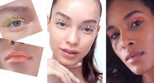 L'Oreal представил линейку цифровой косметики для видеозвонков