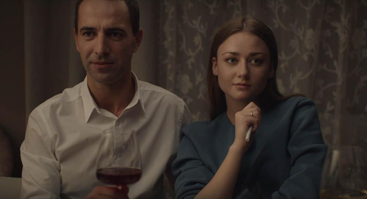 «Неадекватные люди» десять лет спустя: вышел трейлер второй части культовой комедии