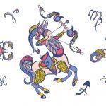 Любовный гороскоп на декабрь: предсказание для каждого знака зодиака