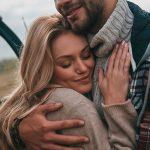 Детокс для отношений: 5 идей, чтобы освежить ваши чувства