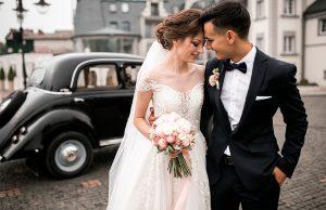 Свадебный бюджет: из чего складывается и какой выбрать