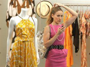 Сладкое слово «sale»: 5 секретов удачных покупок на распродажах
