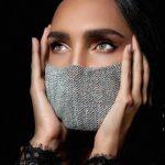 Jacob & Co. создали ювелирную маску за 250000 долларов