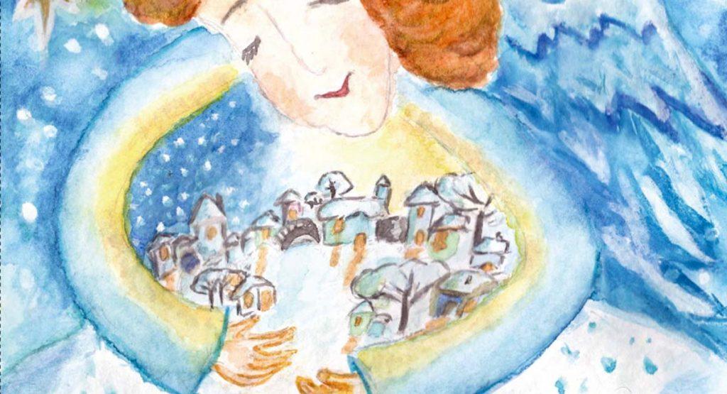 Итоги благотворительной акции «Марафон добра» от ювелирной сети «585*ЗОЛОТОЙ»