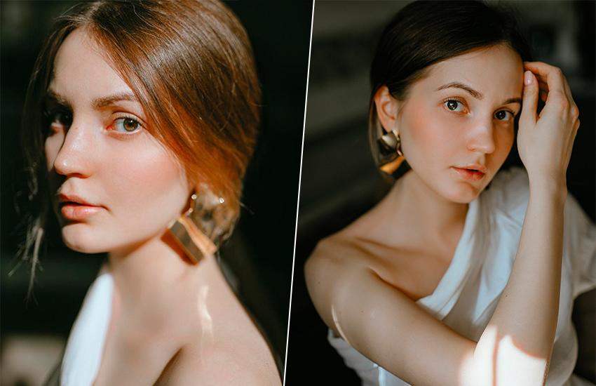 SmoRodina, бренд косметики, натуральная косметика, эко-бренд, отечественная косметика