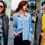 Выбор Pantone: 5 главных цветов 2021 года