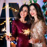 Подарки на Новый 2021 год: 5 идей до 3000 рублей
