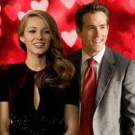 Крепкий брак: секреты знаменитостей