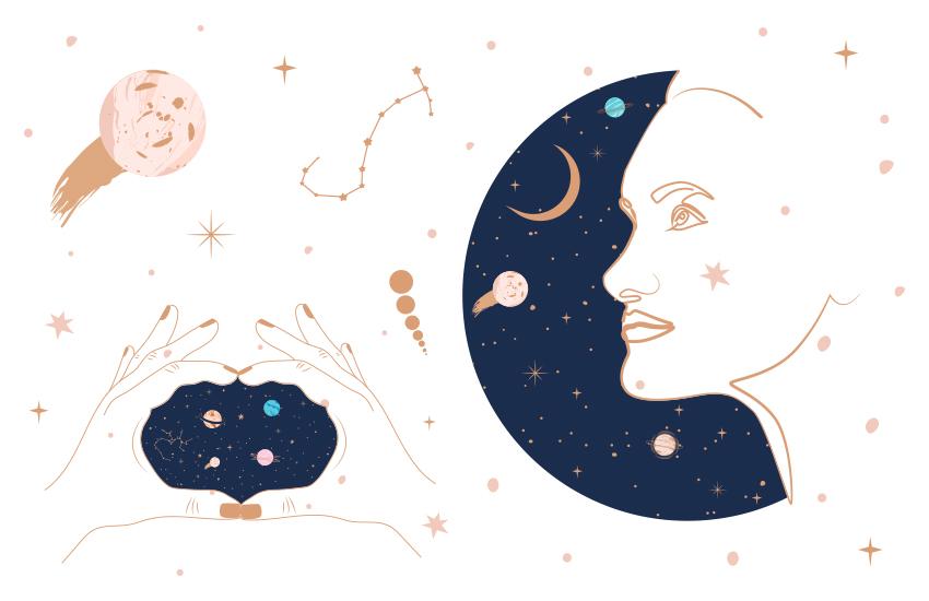 О чем говорят наши сны: 5 самых популярных толкований