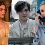 Большие надежды: актеры, о которых мы будем говорить в 2021 году