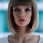 Настоящий прорыв: 5 российских сериалов, которые оценили на Западе
