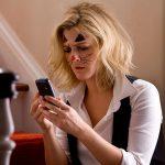 Гадание по соцсетям: о чем может рассказать личный профиль