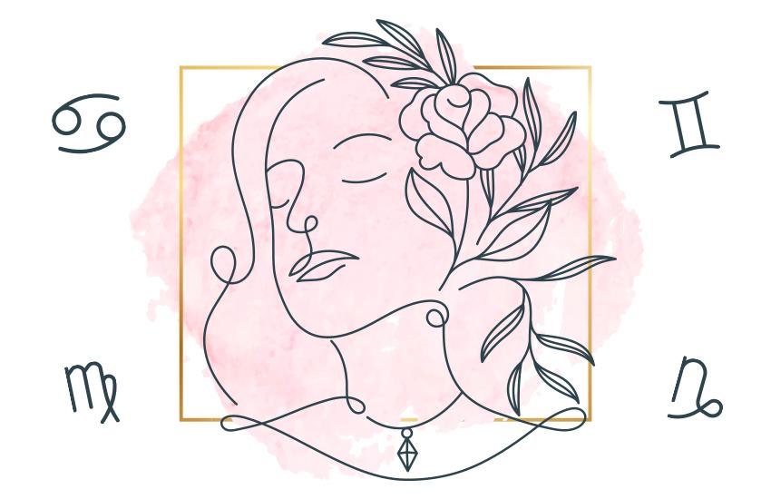 Любовный гороскоп на февраль: предсказание для каждого знака зодиака