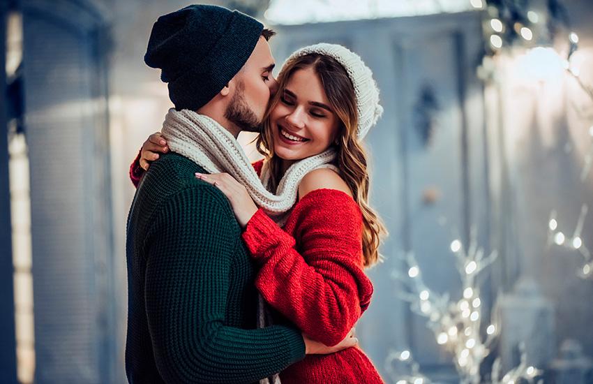 День всех влюбленных: 5 сценариев, которые стоит подготовить заранее
