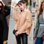 Приметы стиля: все тонкости casual