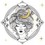 Твой лунный гороскоп на февраль 2021: рекомендации астролога