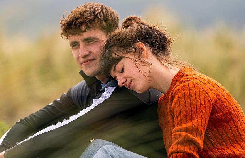 Это любовь: самые романтичные мини-сериалы для двоих