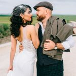 Шик, блеск, красота: свадьба в стиле ар-деко