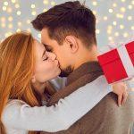 Знаки внимания: подарки ко Дню святого Валентина до 1500 рублей