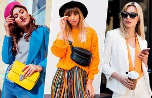 Главные цвета весны: как вписать их в свой гардероб