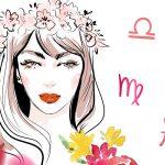 Большой любовный гороскоп на весну: предсказание по знаку зодиака