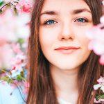 7 весенних бьюти-правил, о которых не стоит забывать