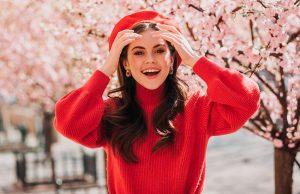 Модное межсезонье: 5 трендов зимы, которые пригодятся весной