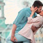 Новый старт: как возобновить отношения после перерыва
