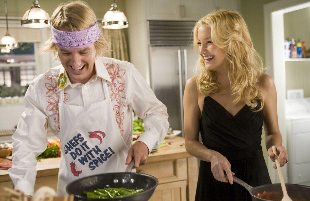 Вторая смена: как работающей женщине организовать питание семьи