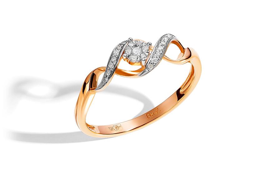Как выбрать украшение с бриллиантом: советы ювелира