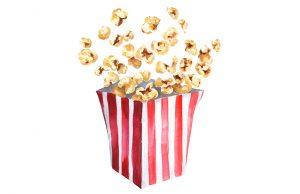 Витамин Смех: 8 сериалов для хорошего настроения