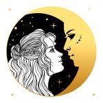 Твой лунный гороскоп на апрель 2021: рекомендации астролога