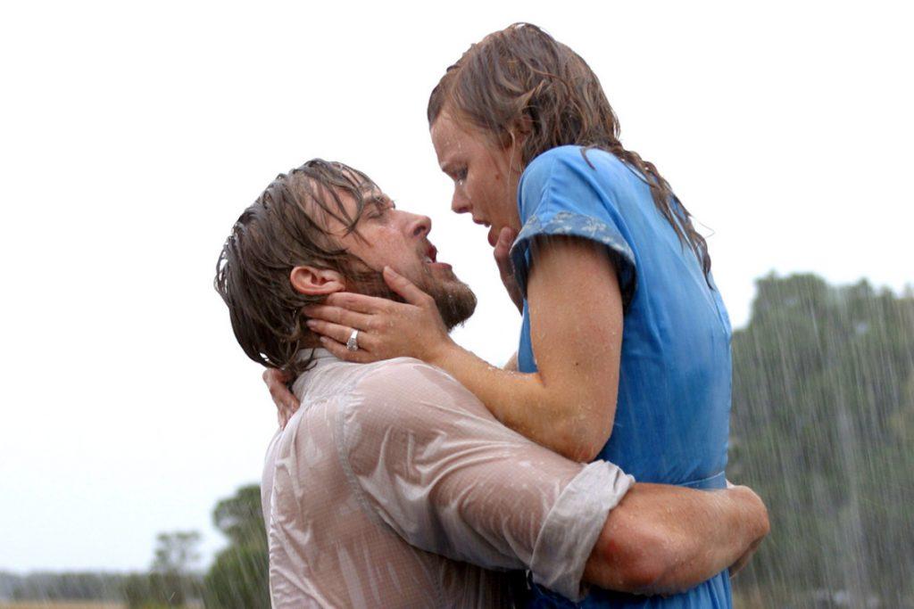 Временные трудности: 5 признаков, что отношения можно спасти