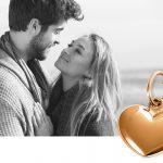 «Правило 2-2-2»: простой секрет крепких отношений