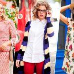 «Возрастные» тренды: 5 вещей, которые на самом деле делают нас старше