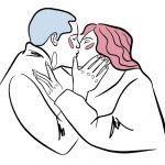 Вредные советы: 5 главных мифов об отношениях