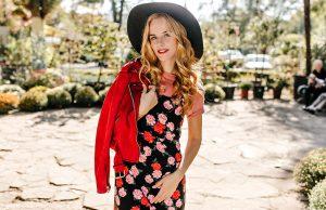 Тренд на женственность: самые актуальные платья этой весны