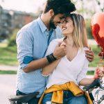 Приятно познакомиться: как располагать к себе с первой встречи