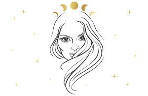 Твой лунный гороскоп на май 2021: рекомендации астролога
