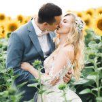 Самый важный день: как выбрать дату свадьбы в 2022 году