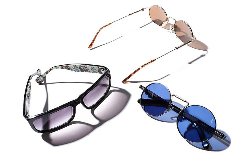 Идеальная пара: как выбрать солнцезащитные очки на лето